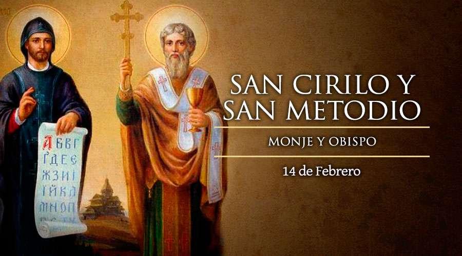 CiriloMetodio_14Febrero