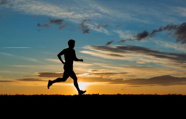 runner-silouette-for-blog