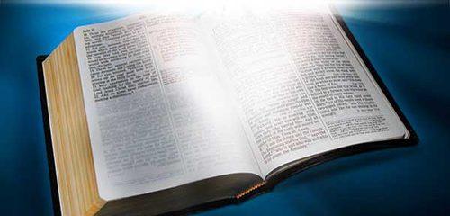 BIBLE –  KALANI